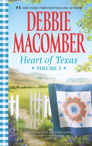 Heart of Texas Volume 3: Nell's Cowboy\Lone Star Baby