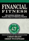Financial Fitness by Chris Brady