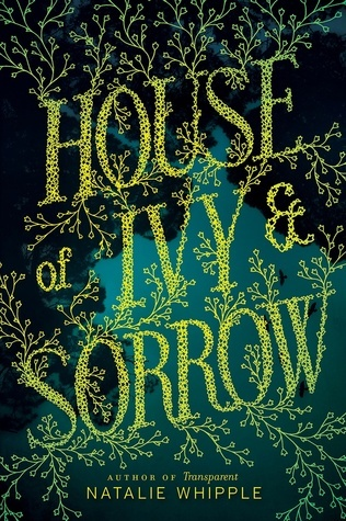 House of Ivy Sorrow