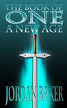 A New Age (Book of One, #1)