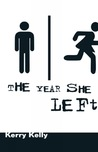 The Year She Left