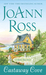 Castaway Cove (Shelter Bay, #6)