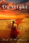 Daylight (Timeless, #3)