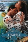 Tempest by Cynthia  Wright