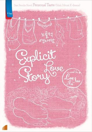 Explicit Love Story