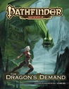 Pathfinder Module by Mike Shel