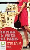 Buying a Piece of Paris by Ellie Nielsen