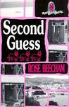 Second Guess (Amanda Valentine Mystery, #2)
