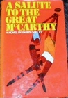A Salute to the Great McCarthy