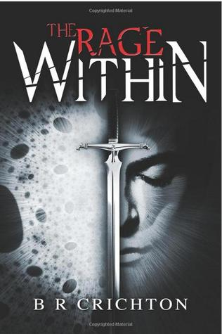 Download free The Rage Within PDF