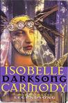 Darksong (The Legendsong, #2)