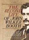 The Second Life of John Wilkes Booth