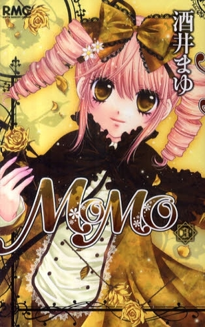 Download for free Momo, Vol 03 (Momo #3) DJVU