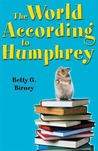 The World According to Humphrey