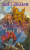 When the Changewinds Blow (Changewinds, #1)
