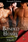 Bonded Hearts (Third Bite, #2)