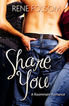 Share You