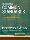 Implementing Common Standards