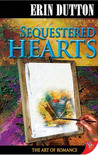 Sequestered Hearts