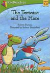 The Tortoise and the Hare by Roberto Piumini