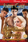 Red Clouds Dancing (The ShadowDance Club #6)