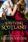 Surviving Scotland
