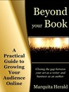 Beyond Your Book:...