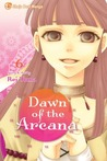 Dawn of the Arcana, Vol. 06 (Dawn of the Arcana, #6)