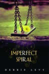 Imperfect Spiral