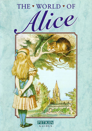 The World of Alice