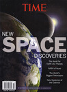 Time: New Space Discoveries