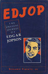 Edjop: The unusual journey of Edgar Jopson