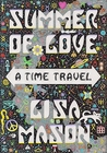 Summer of Love: A Time Travel