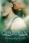 Guardian (The Fallen Chronicles #1)