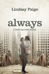 Always (Bold as Love, #4)