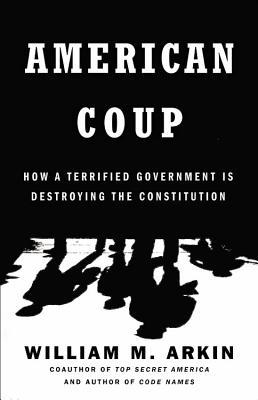 Download online American Coup: Martial Life and the Invisible Sabotage of the Constitution iBook
