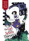 The Girl and the Seven Thieves