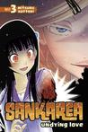 Sankarea 3: Undying Love