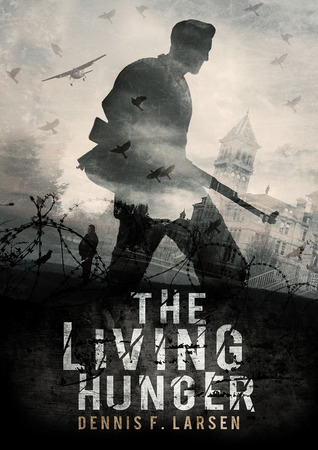 The Living Hunger