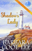 Shadow's Lady (Pajaro Bay #3)