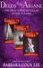 Deeds of the Ariane: The First Three Novellas in One Volume