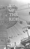 Fear of the Ride