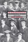 In Subordination: Professional Women, 1870-1970