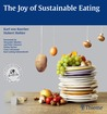 Joy of Sustainable Eating