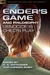 Ender's Game and Philosophy by D.E. Wittkower
