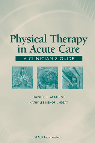 Occupational Therapy writers reviews
