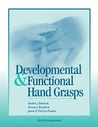 Developmental and Functional Hand Grasps