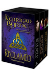 Reclaimed: A Highland Historical Trilogy (Highland Historical, #4-6, The MacKays, #1-3)