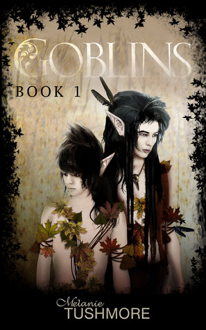 Free download Goblins, Book One PDF