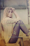 Storm Shells (Wishes, #3)